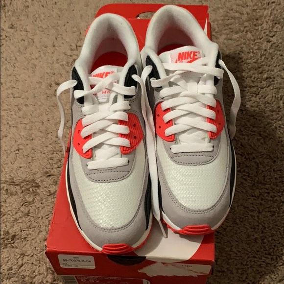 Herren: Nike Air Max LTD Schuhe Herren Sneaker_216